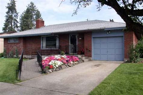 princeton place adult family home  spokane wa reviews