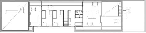 Gallery Of Haus Am Moor Bernardo Bader Architects 10