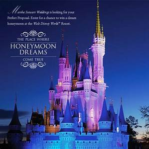 Related keywords suggestions for disney honeymoons for Disney world honeymoon packages