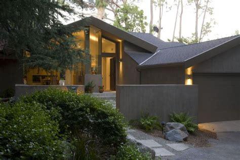garfield residence  fer studio