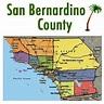 San Bernardino County Corporate Team Building Events ...