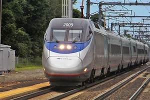 Next-Generation Border Crossing First-Ever High Speed ...