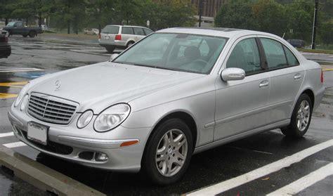 Soubor0306 Mercedesbenz Eclassjpg Wikipedie