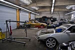 Garage Auto Tours : home mechanic garage ~ Gottalentnigeria.com Avis de Voitures