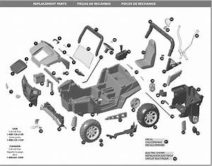 Polaris Ranger Ev Wiring Diagram Polaris Fuel Pump Diagram