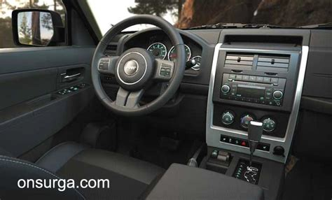 jeep liberty 2010 interior 2012 jeep liberty interior pictures onsurga