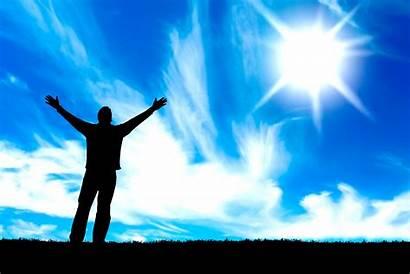 Worship Praise Church Living