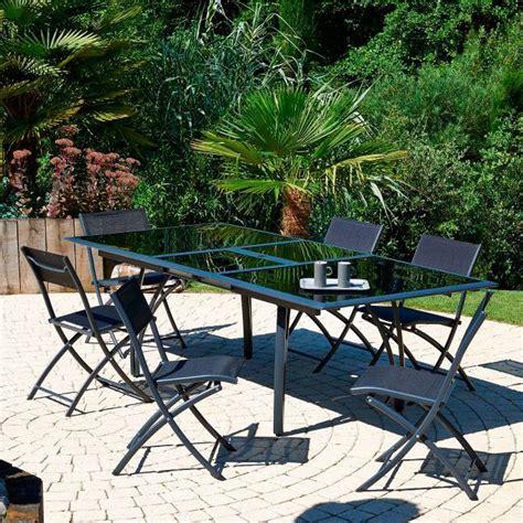chaise de jardin auchan salon de jardin lounge salon de jardin pas cher auchan