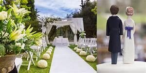 Coin Photo Mariage : comment pr parer son mariage ~ Melissatoandfro.com Idées de Décoration