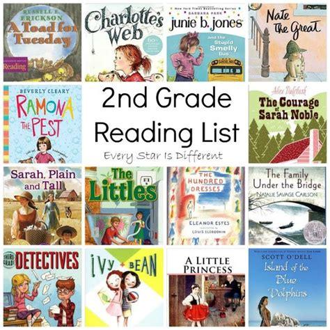 good books   grade readers donkeytimeorg