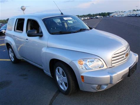 cheap ls for sale cheapusedcars4sale com offers used car for sale 2009
