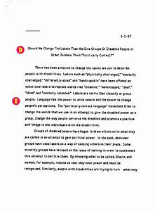 mba essay editing creative writing pune creative writing test questions