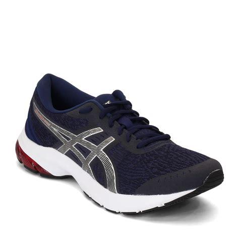 Men's ASICS, GEL-Kumo Lyte Running Shoe - Wide Width ...