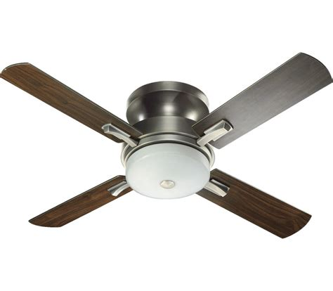 low mount ceiling fan ceiling lights design low flush mount ceiling fan with