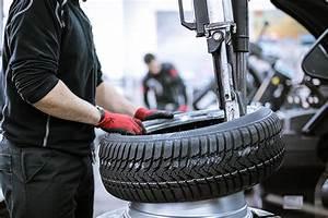Changement Pneu Voiture : changement de pneus pneumatiques gu rande la baule pornichet ~ Medecine-chirurgie-esthetiques.com Avis de Voitures