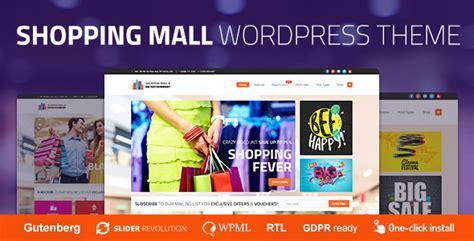 shopping mall entertainment shopping center business