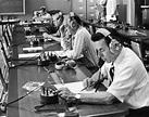 MACAU DAILY TIMES 澳門每日時報 » This Day in History: 1974 Nixon ...