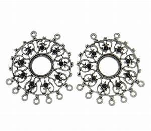 Oskar Tonne Metall : 35 metallperlen crystal mehrfarbig strass ring metall spacer beads 8mm r172b ebay ~ Markanthonyermac.com Haus und Dekorationen