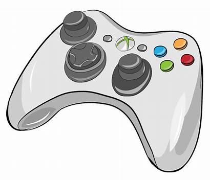 Xbox Controller Deviantart Deviant Password Take