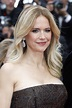 """Kelly Preston – """"Solo: A Star Wars Story"""" Red Carpet in Cannes"""