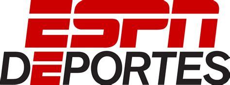 ESPN Deportes - Wikipedia, la enciclopedia libre