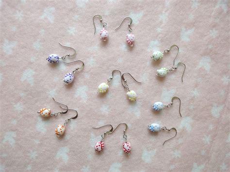 l hello hello earrings for www imgkid