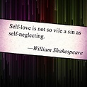 1000+ images about Shakespeare on Pinterest | The merchant ...