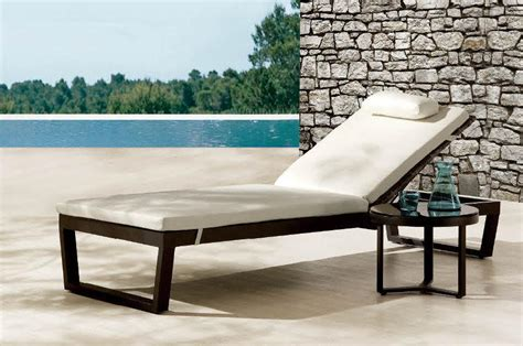 sectional with chaise outdoor chaise lounge chairs lowes prefab homes pool
