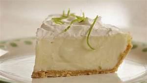 Key Lime Pie VII Video - Allrecipes.com