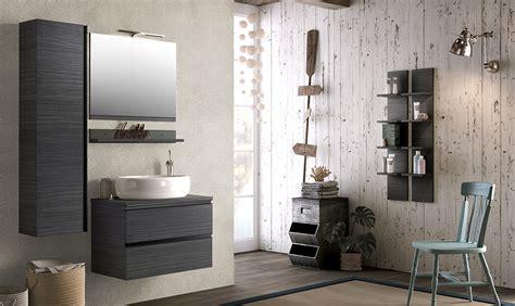 idee  arredare  bagno moderno casafacile