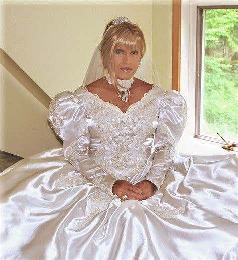 100 ideas to try about crossdressing brides gender roles and tvs