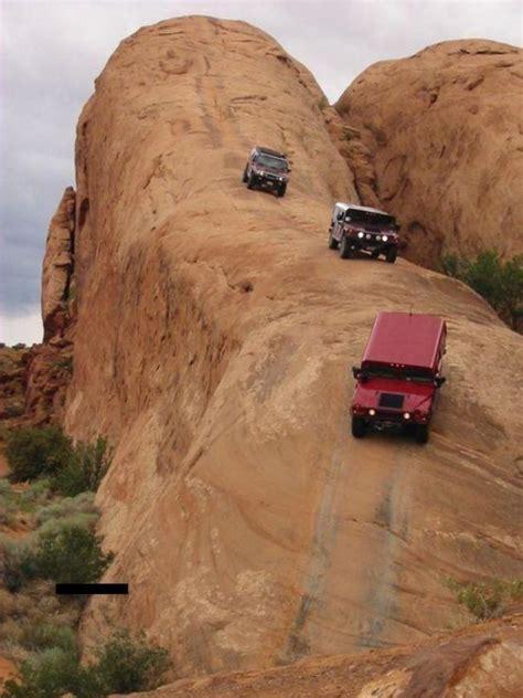 moab lions back lion s back moab utah offroad heaven i like to
