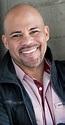 Gerald Webb - IMDb