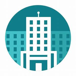 Building, city, citycons, corporate icon   Icon search engine