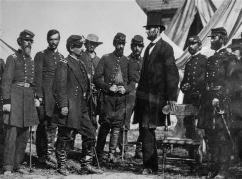 civil war   battles history
