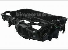 N20 Valve Cover Gasket Kit 11127588412 F22 F30 F31 328i