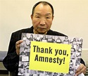 Japan releases longest-serving death-row inmate after 47 ...