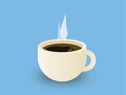 Coffee Talk Klatsch Come Welcome Calendar Party