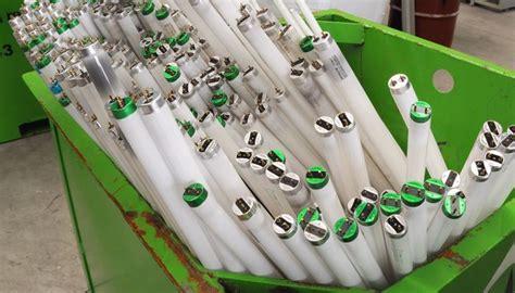 how do i recycle fluorescent light bulbs four easy steps to recycling fluorescent bulbs and lighting