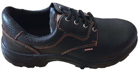 Safety Shoes Tiger,industrial Safety Shoes Online Shopping