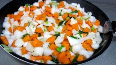 cuisiner des navets blancs navets beurre et jus de volaille recette légumes