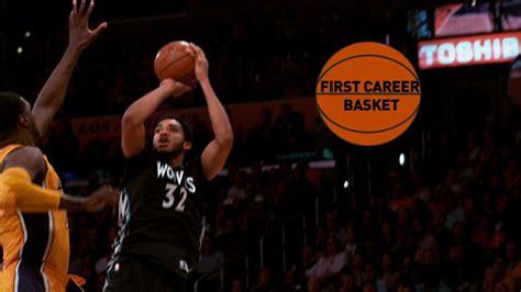 Amin Elhassan NBA Stats