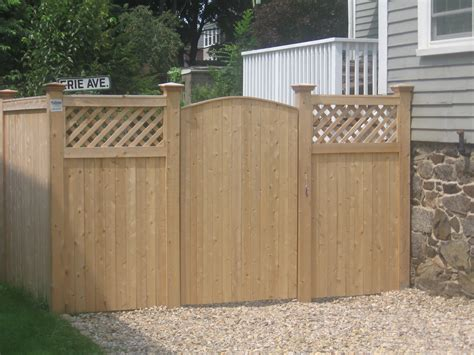 wooden fence gate designs gates for privacy fences posts related to gate privacy fence designs installation in salem