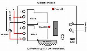 Dayton Dc Speed Control Wiring Diagram