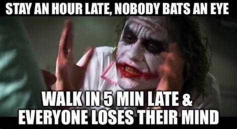 27 Funny Work Memes That Anybody With A Job Will Relate To