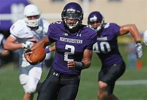 WNUR's Predictions of Northwestern vs. Minnesota
