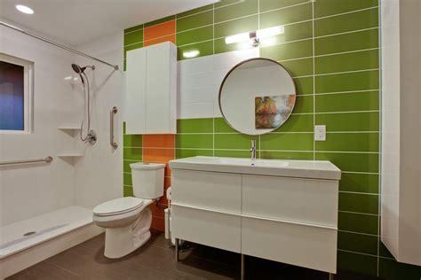 Modern Day Bathroom Ideas by Bathroom Home Design Ideas Galleries