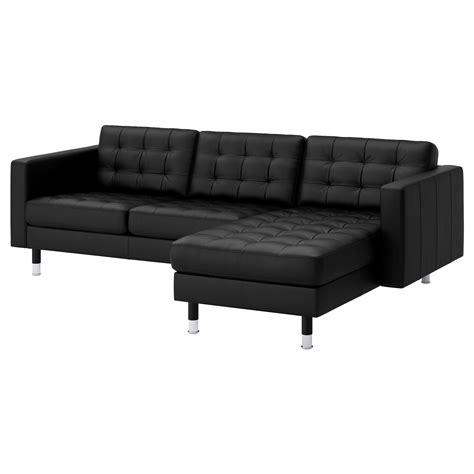 ik a chaise small sofa 2 seater sofa ikea