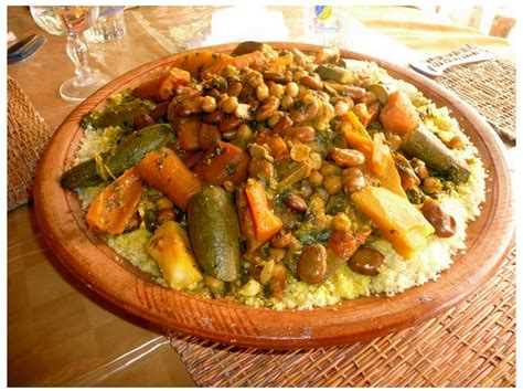 cuisine patrimoine unesco le raï et le couscous bientôt au patrimoine mondial de l