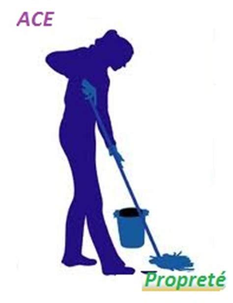 societe de nettoyage de bureaux societe de nettoyage de bureaux lyon sur hellopro fr